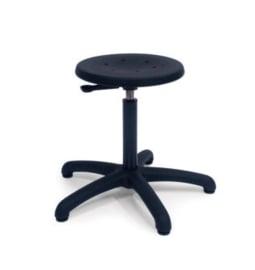 Werkstoel - Yvonne