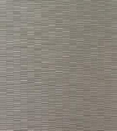 Vescom - vinyl wandbekleding behang - Bolter | Wave Totaalinrichting