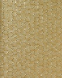 Vescom - vinyl wandbekleding behang - Cantin | Wave Totaalinrichting