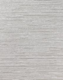 Vescom - textiel wandbekleding behang - Twine | Wave Totaalinrichting