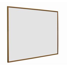 Whiteboard Wood