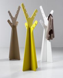 Staande kapstok Cascando TREE Design