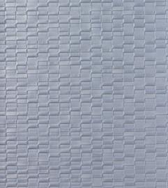 Vescom - vinyl wandbekleding behang - Clark   Wave Totaalinrichting