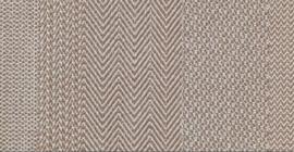 Vescom - textiel wandbekleding behang - Switch| Wave Totaalinrichting