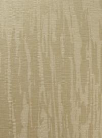 Vescom - textiel wandbekleding behang - Veneer emboss | Wave Totaalinrichting