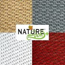 Vinyflor Nature look plus