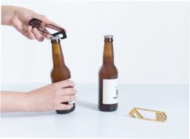 Bier opener Alfred