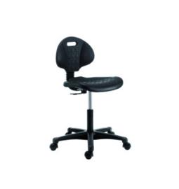 Werkstoel - Yasmin