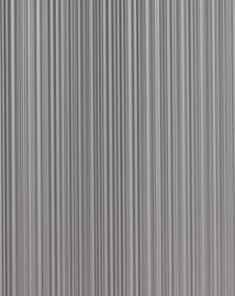 Vescom - vinyl wandbekleding behang - Tonga   Wave Totaalinrichting