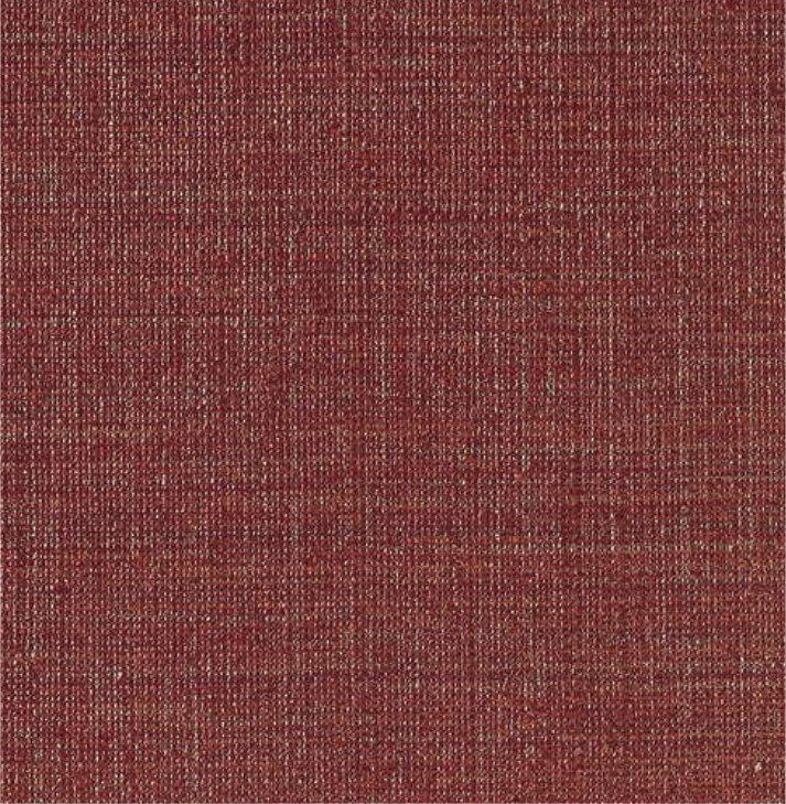 Vescom - vinyl wandbekleding behang - Sylvan | Wave Totaalinrichting