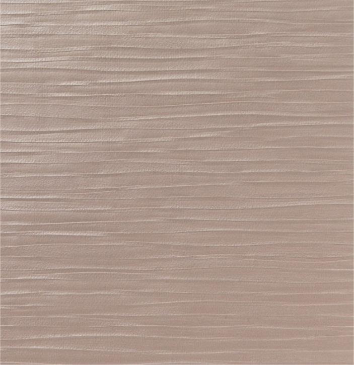 Vescom - vinyl wandbekleding behang - Willow | Wave Totaalinrichting
