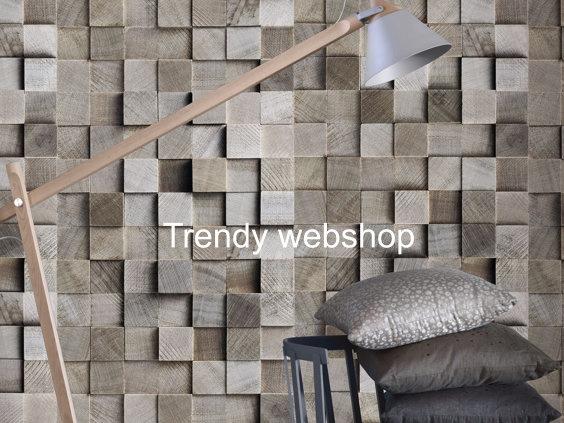 Trendy webshop