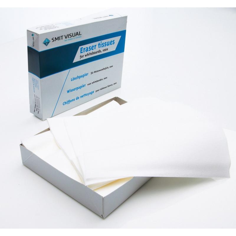 Papierwissers