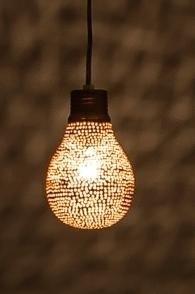 Onwijs Lamp voor kantoor kopen - oosterse sfeer Zenza | Wave Totaalinrichting ZY-73