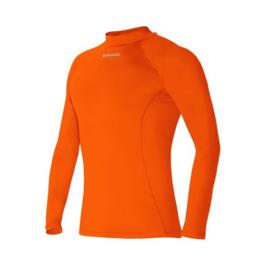 Stanno Underwear Oranje ACTIE!