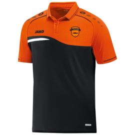 JAKO Poloshirt Junior (sv Haulerwijk)