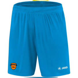 JAKO Keepersshort junior (VV Haulerwijk)