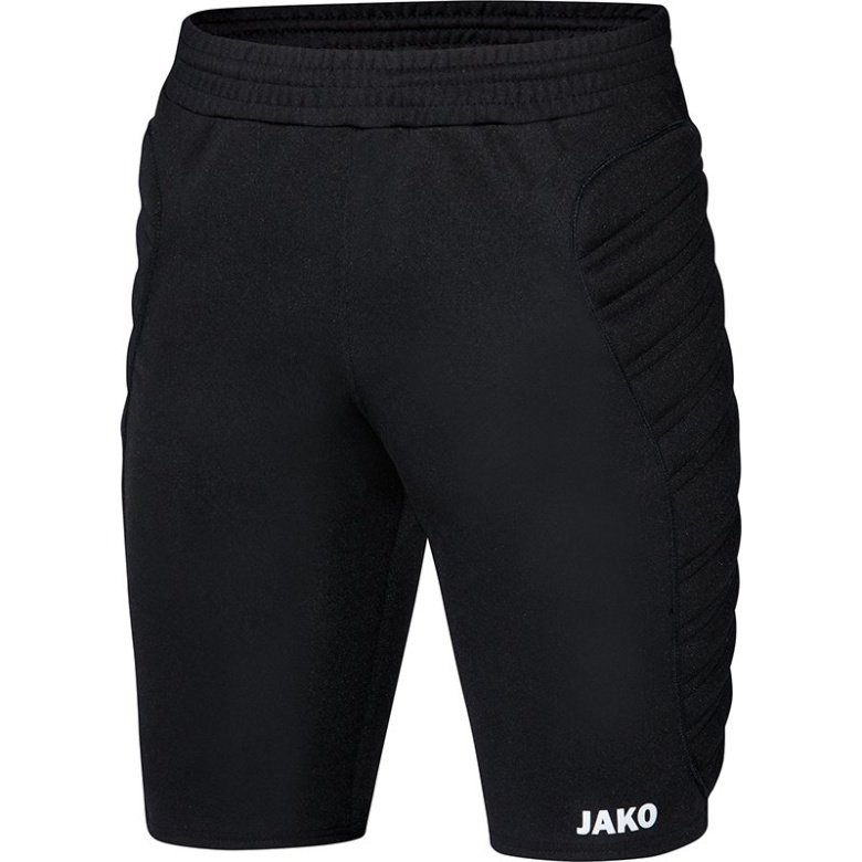 JAKO Keepershort Junior (sv Haulerwijk)