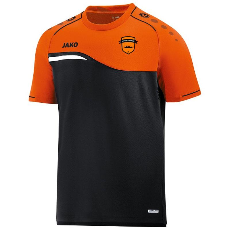JAKO T-shirt Heren (sv Haulerwijk)