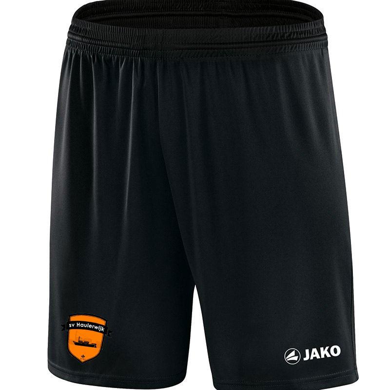 JAKO Short junior (sv Haulerwijk)