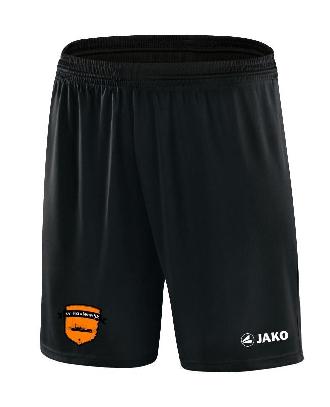 JAKO Keepershort junior (sv Haulerwijk)