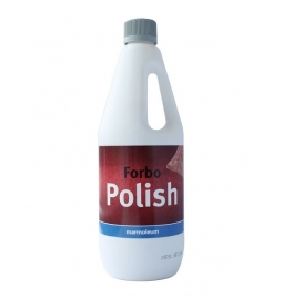 Forbo Polish 1 LTR.