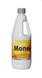 Forbo Monel  1 LTR.