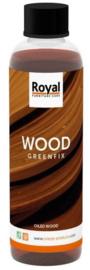 Royal Wood Greenfix