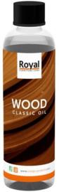 Royal Wood Classic Oil Naturel
