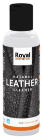 Royal Natural Leather Cleaner