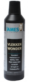 James vlekkenwonder 250 ML.