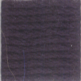 Venus borduurgaren nachtblauw