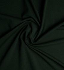 Cotton Jersey Kleur army  Art CY55 - 40 cm voor