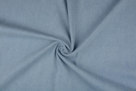 Jeans  kleur lichtblauw ART RSB003 - 50 cm voor