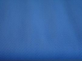 Tule Kleur baby blauw  Art  T23
