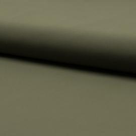 Travel kaki kleur  ART MR1052-026