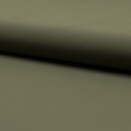 Travel kaki kleur  ART MR1052-026 - 40 cm voor