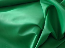 Polyester voering kleur donkergroen  ART PL015