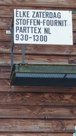 Locatie Westdijk 103