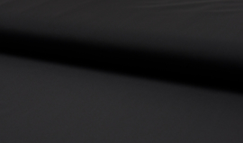 Travel zwart  ART MR1052-069 - 40 cm voor