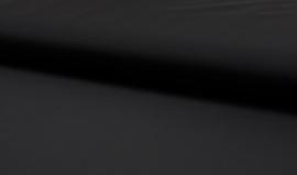 Travel zwart  ART MR1052-069