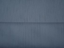 Tule Kleur grijs  Art  T53