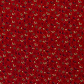 kerst katoentjes art 14706/015