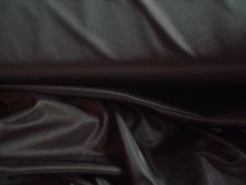 Chameuse stretch voering Kleur zwart  Art CH069
