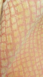 Meubelstof uit de collectie Bogota trendy kleur  - 50 cm voor