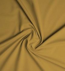 Cotton Jersey  oker  Art CY 082
