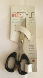 Restyle  stofschaar 16,5 cm