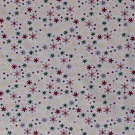 kerst katoentjes art 14703/061