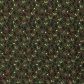 kerst katoentjes art 14706/025