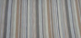 Meubelstof uit de collectie Bogota  - 50 cm voor